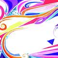 Native  by Expressionistart studio Priscilla Batzell