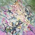 Natural Phenomenon by Joanne Smoley