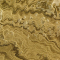 Natural Sandpainting by Roger Monahan