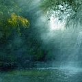 Nature's Mystique by Georgiana Romanovna