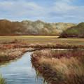 Nature's Promise by Glenda Cason