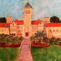 Nbhs by Kimberly Balentine