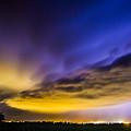 Nebraska Night Beast 021 by NebraskaSC
