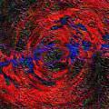 Nebula 1 by Charmaine Zoe