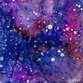 Nebula by Stacie Dowdy