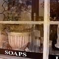 Need Soaps by Susanne Van Hulst