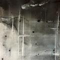 Negative by Evan DeHoff