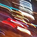 Neon 5a by Ken Lerner