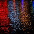 Neon Nites by Jeff Breiman