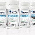Nerve Aid Essentials Review - Proven Ingredients Relieve .. by Nerve Aid