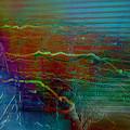 Nerve Impulses by Linda Sannuti