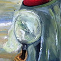 Netter by Judy  Blundell