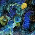 Network 4 by Helga Schmitt