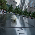 Never Forget by Kenny Kunzman
