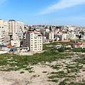 New Bethlehem by Munir Alawi
