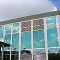 New Company Building by Yali Shi