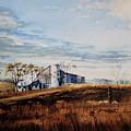 New Hope New Dreams by Hanne Lore Koehler