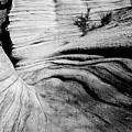 Kasha-katuwe Tent Rocks National Monument 3 by Bob and Kathy Frank
