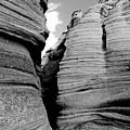 Kasha-katuwe Tent Rocks National Monument 6 by Bob and Kathy Frank