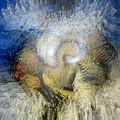New Worlds by Linda Sannuti