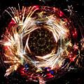 New Year Countdown 2011 A387 by Yoshiki Nakamura