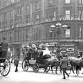 New York 1898 by Steve K