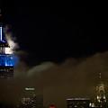 New York by Patrick  Flynn