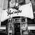 new york yankees club house store New York City USA by Joe Fox