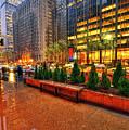 New York05 by Svetlana Sewell