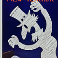 New Yorker April 11 1959 by Charles Martin