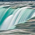 Niagara Falls Number 2 by Steve Gadomski