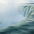 Niagara Falls by Photography by Yu Shu
