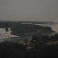 Niagara Falls by Rob Hans