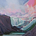 Niagara Thunder 1 by J R Baldini