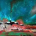 Nichtfall 14 by Miki De Goodaboom