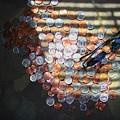 Nickel And Dime Me by Karl Reid