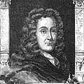 Nicolas L�mery, French Chemist by Science Source