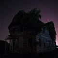 Night House by Benjamin Dunlap