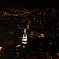 Night Lights by Susan Crittenden