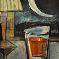 nightcap by Tim Nyberg