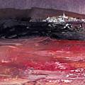 Nightfall 16 by Miki De Goodaboom