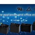 Ningbo Hirelay Technology Co.,ltd by Hirelay Technology