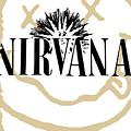 Nirvana No.06 by Caio Caldas