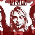 Nirvana Tribute by Dan Sproul