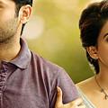 Nithin Samantha A Aa Telugu Movie by Rose Lynn