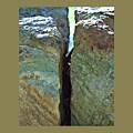 Nixon Geology 31 by John Feiser