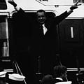 Nixon Presidency.   Former Us President by Everett