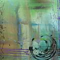 No. 169 by Jacqueline Athmann