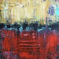 No. 337 by Patricia Lintner
