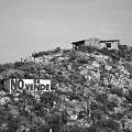 No Se Vende by Robert Boyette
